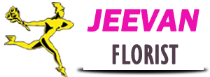 Jeevan Florist Tirunelveli