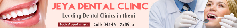 Best-Dental-Implants-treatment-theni-Theni