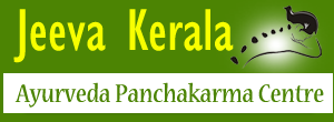 Ayurvedic Body Massage Uthamapalayam