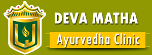 Kerala Varma Treatment Expert Ayurveha Massage