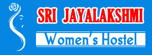 Ladies Hostel Theni Working Womens  Home