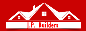 Leading Builders uthamapalayam Best land promoters