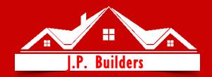 Leading Builders uthamapalayam Best land promoters