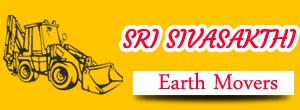 Leading Earth Movers Kombai