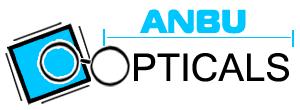 Leading Optical Shop Chinnamanur