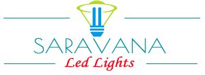 Led Lights Suppliers Periyakulam Designer Lights