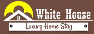 Luxury Mansion Cumbum