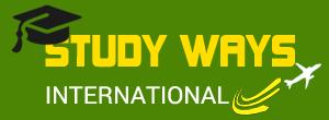 Madurai Study Abroad Consultants Madurai Study abroad