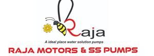Motor Pumps Suppliers Cumbum