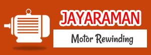 Motor Rewinding Cumbum Motor Starer Service