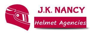 Multi Brand Helmet Shop Cumbum