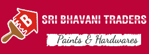 Multi Brand Paints Dealer Theni Asian Paints Suppliers
