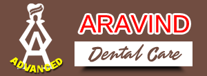 Multi Specialty Dental Clinic Theni