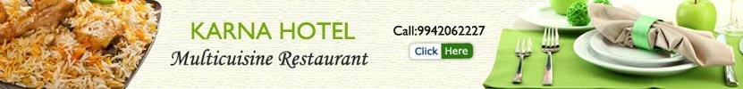 Multicuisine-Family-Restaurant-Bodinayakanur-Bodinayakanur