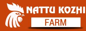 Nattu Kozhi Suppliers Theni