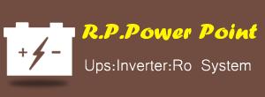 Okaya Battery Dealer Ro System Suppliers