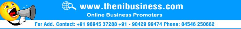 Online-Business-Promoters-Theni-Theni