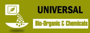 Organic Chemicals Suppliers Cumbum
