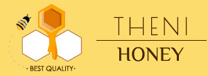 Organic Hive Honey Manufacturer Theni