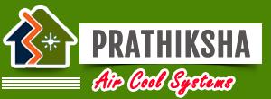 Palayam ac gas filling Theni AC Repair Expert