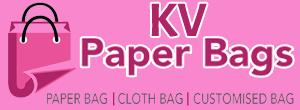 Paper Bag Manufacturer Bodinayakanur