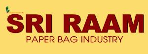Paper Bag Manufacturer Cumbum