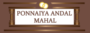 Periyakulam kalyana Mandapams