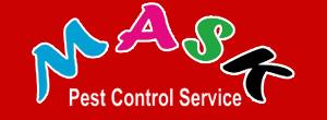 Pest Control Theni