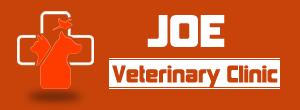 Pet Care Clinic Theni Dog Surgeries Specialist