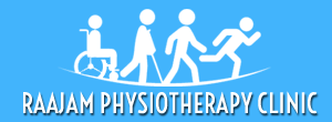 Physiotherapy Consultant Bodinayakanur