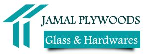 Plywoods Wholesale Dealer Uthamapalayam Theni