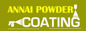 Powder Coating Theni Automotive Parts Color Coat