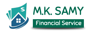 Private Financial service Nilakottai