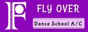 Professional Dance Training Institute Cumbum
