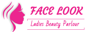 Ladies Beauty Parlour Chinnamanur Fancy Store