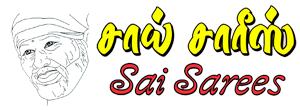 Sarees Wholesalers Theni Madurai