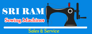 Sewing Machine Sales Service Chinnamanur