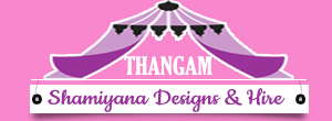 Shamiyana Tent Contractor Chinnamanur Chair Tables Rentals