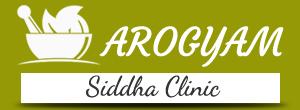 Siddha Care Clinc Gudalur Ayurveda Clinic