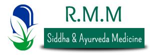 Siddha Medicine Wholesaler Bodinayakanur