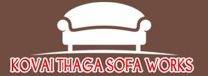 Sofa Service Periyakulam Sofa Maker