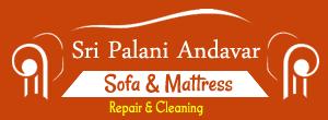 Sofa Works Chinnamanur Mattress Service