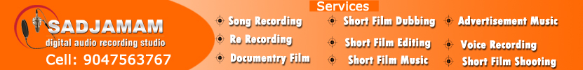 Music-recording-Studio-in-coimbatore-Theni
