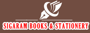 Stationery Wholesale Suppliers Chinnamanur