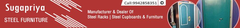 Steel-Furniture-School-Desk-Dealer-Cumbum-Theni