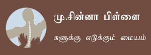 Suluku Maiyam Periyakulam