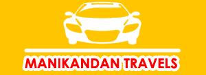 Tempo Traveller Rental Bodinayakanur