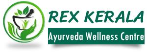 Theni Ayurveda Panchakarma Hospital