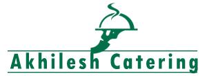 Theni Catering Service Cumbum Professional Caterer