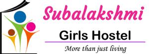 Theni Best Ladies Hostel Cumbum Womens Hostel